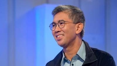 Windfall tax will send wrong signal to investors, says Tengku Zafrul