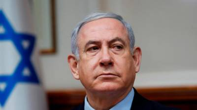 Netanyahu to face court in 'unprecedented' corruption trial
