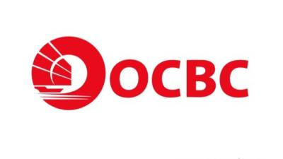 OCBC: Malaysia could restore fiscal health in 3 years