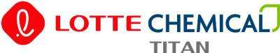 Lotte Chemical Titan Q3 earnings lower by 13.7%