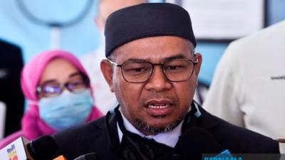 MPIC to ease condition in employer change application - Mohd Khairuddin