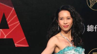 Karen Mok criticised after supporting cat and dog meat ban 1