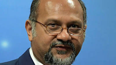 New technologies present huge opportunities in customer experience industry: Gobind