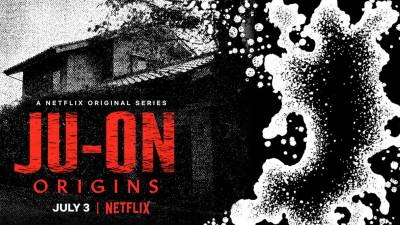 Dear horror fans, Ju-On: Origins returns for a haunt