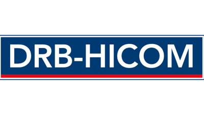 China State Construction Engineering seeks RM129.7m claims from DRB-Hicom 1