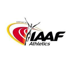 IAAF clears 21 Russian athletes to compete as neutrals