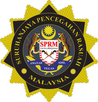 MACC needs to explain officer's placement: Perlis MB