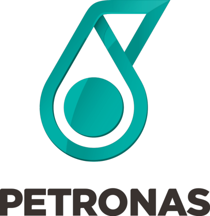 Petronas denies oil rigs deactivation and project shutdown allegations