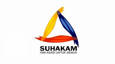 SUHAKAM disappointed annual report will not be debated in parliament