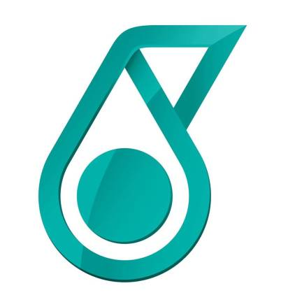 Petronas' earnings down by 68% in Q1