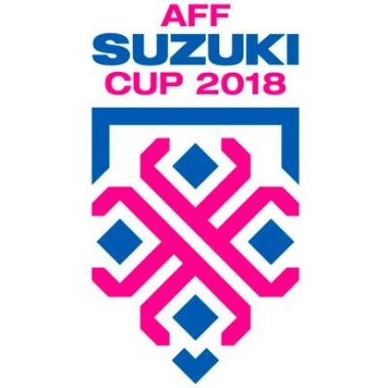 AFF Cup Final: 40,000 online tickets sold
