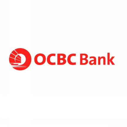 OCBC lowers rates by 0.25% effective July 13