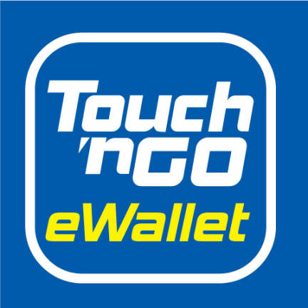Touch N Go Ewallet To Participate In E Tunai Programme