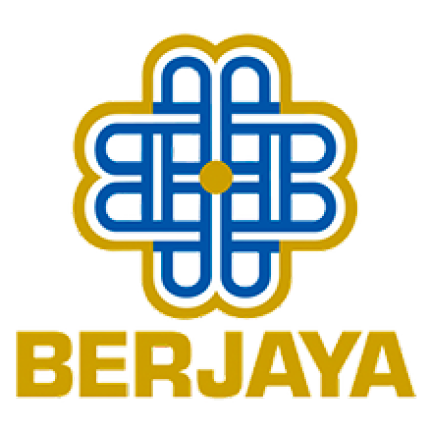 Berjaya Assets back in the black with RM2.4m net profit in Q1