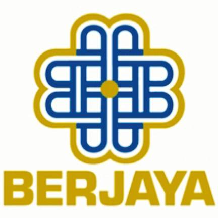 Berjaya Land unit wins arbitration award, to receive remaining RMB974m for sale of China property