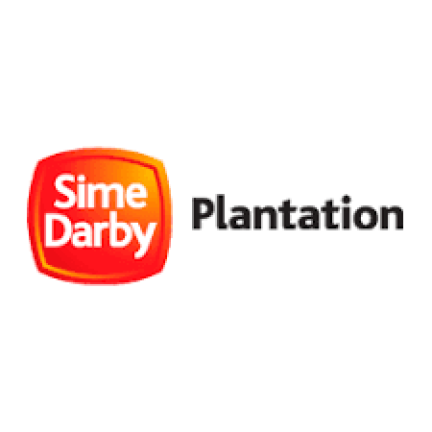 Sime Darby Plantations net profit jumps 4 folds in Q1 on disposal gain