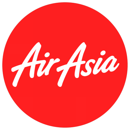 AirAsia implements new travel policies