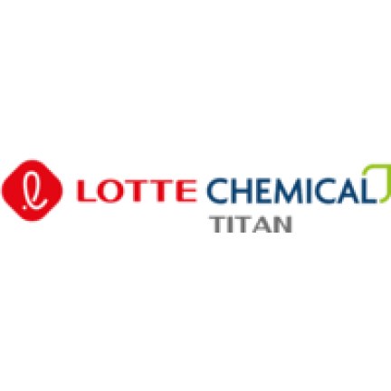 Lotte Chemical on track to be top-tier Asean petchem firm