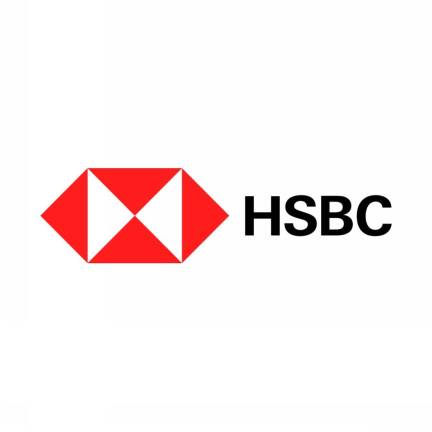 HSBC Malaysia bags 7 awards from The Asset