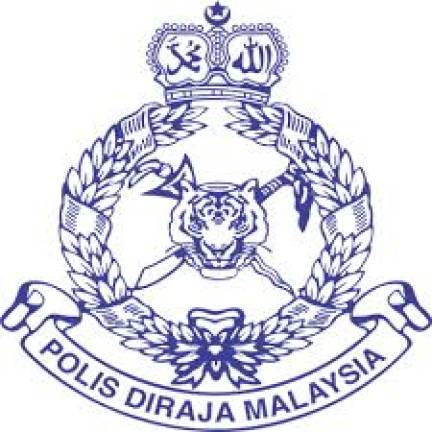 Duo detained, RM23,100 worth of meth seized