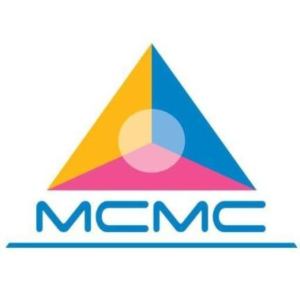 mcmc says not involved in em iig project