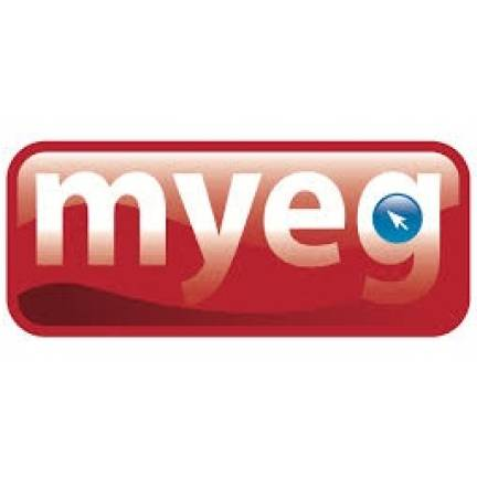 High Court dismisses MyEG's judicial review application