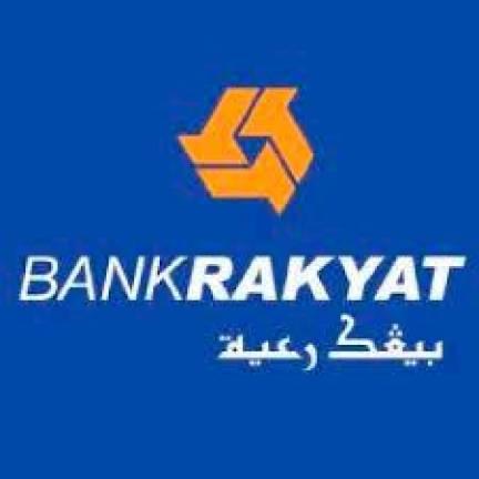 Bank Rakyat Contact Bank Immediately If Need Help After Moratorium
