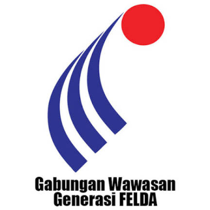 Initiatives announced by govt provide relief to Felda settlers - GWGF