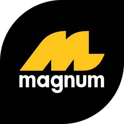 Closure of Magnum outlets according to the Movement Control Order