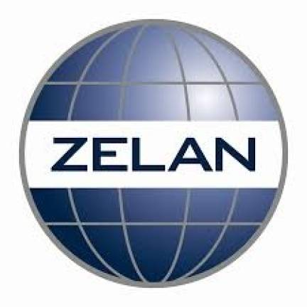 Zelan claims RM300m from NRY Architects