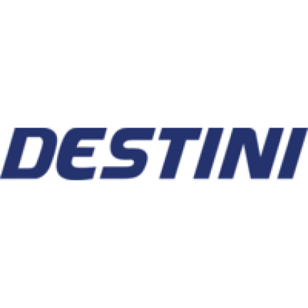 Destini bags RM17.4m mechanical & electrical engineering contract