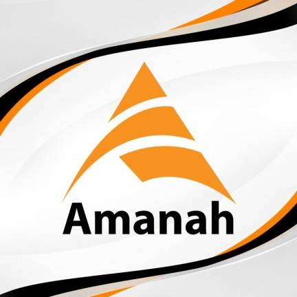 Amanah Labuan dissolved after entire machinery steps down