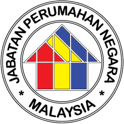 Residential tenancy act to be enforced in two years