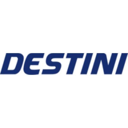 Destini forms JV with KTMB for rail maintenance