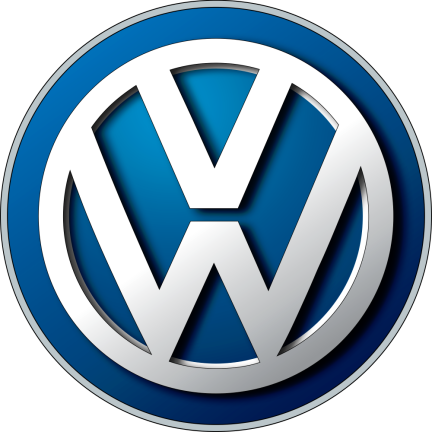 Covid-19: VW dealerships, service centres closed from today, volks!