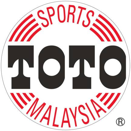 Sports Toto to donate to old folks' homes for its CNY donation campaign 2021