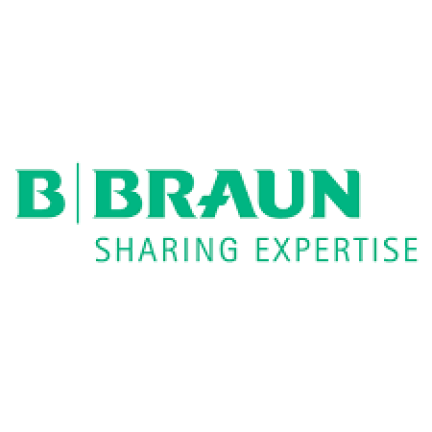 B.Braun expands global test centre for medical devices in Penang