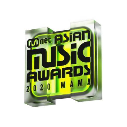 Watch the 2020 Mnet Asian Music Awards exclusively on JOOX this December