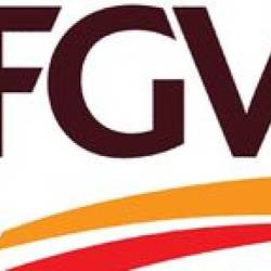 Proposal to prevent FGV from falling to third party being drafted
