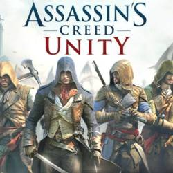 'Assassin's Creed' game set in Notre-Dame offered free for a week