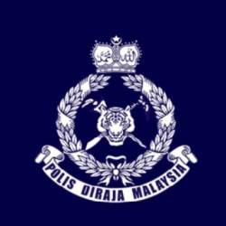 Police find second pistol used in Miri shootout