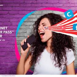Celcom celebrates Malaysia Day with a special gift for customers