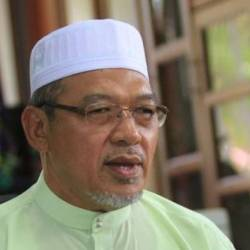 Kelantan received compassionate fund, not royalty payment, says MB