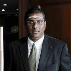 Rayer's legal decision raises moral question