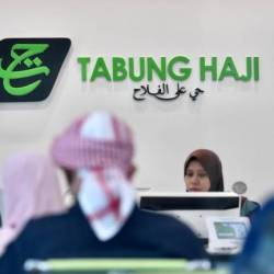 Tabung Haji preparing 2020-2024 blueprint to further improve haj services