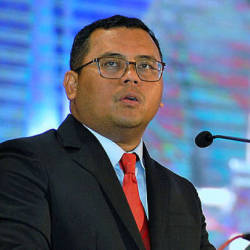 Umno-PAS pact: Selangor PH expresses worry over possible extreme racial politics
