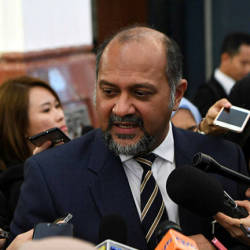 'Oppressive and draconian' Sosma provisions should be amended, abolished: Gobind