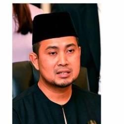 Johor committed to balance state's development in inclusive manner: MB