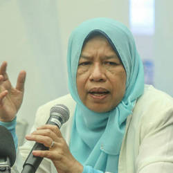 Ministry ready to cooperate with state govt on rent-to-own scheme