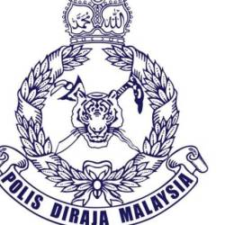 Witness, supporting documents, videos not needed to bring paedophiles to court: PDRM